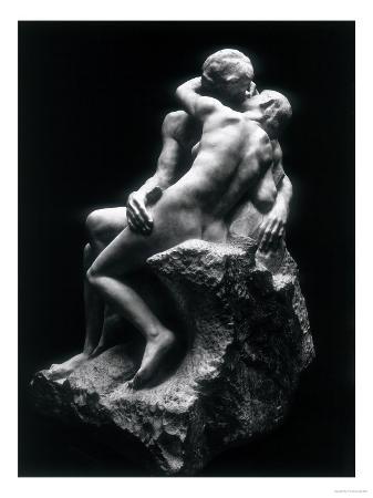auguste-rodin-the-kiss-rodin-museum-paris