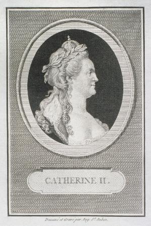 augustin-de-saint-aubin-catherine-ii-1729-96