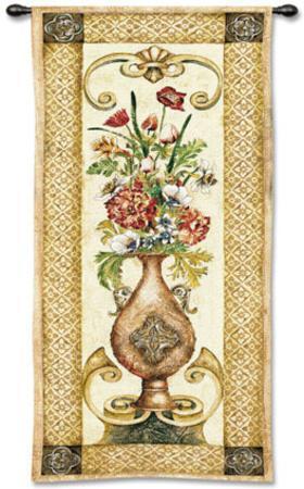 augustine-joseph-grassia-edens-botanical-i
