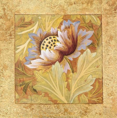 augustine-joseph-grassia-gloria-verte-i