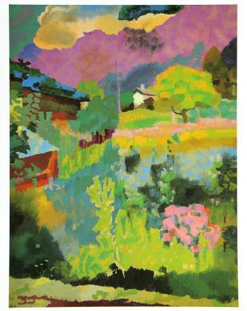 augusto-giacometti-garden-at-stampa-c-1946