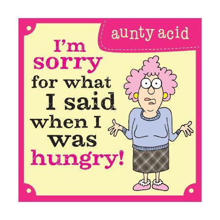 aunty-acid-hungry
