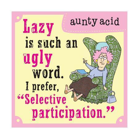 aunty-acid-selective-participation