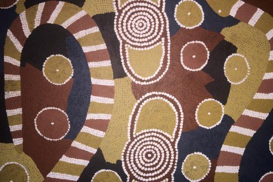 australian-school-aboriginal-art