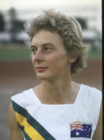 australian-track-star-betty-cuthbert-at-summer-olympics