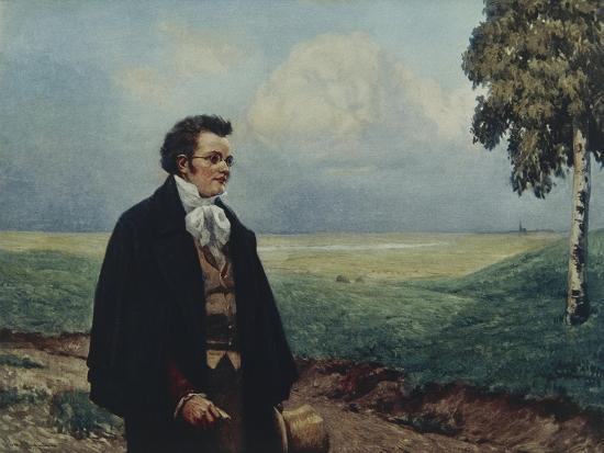 austria-vienna-portrait-of-franz-peter-schubert-in-viennese-countryside