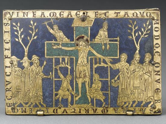 autel-portatif-mise-en-croix