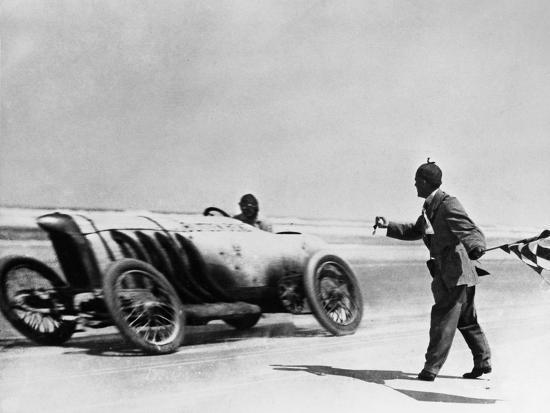 auto-racing-1910