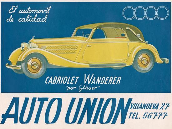 auto-union-audi-magazine-advertisement-usa-1930