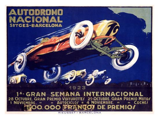 autodromo-national