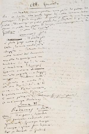 autograph-libretto-of-opera-aida-by-giuseppe-verdi