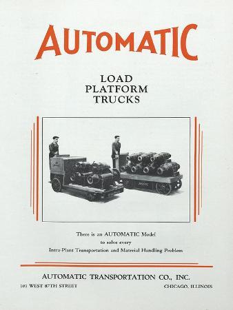 automatic-transportation-company-s-load-platform-trucks