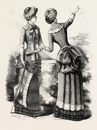 autumn-costume-front-and-back-fashion-1882