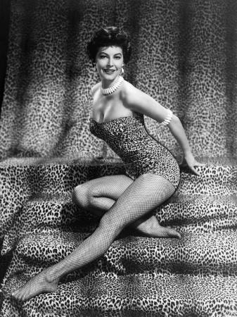 ava-gardner-mid-1950s