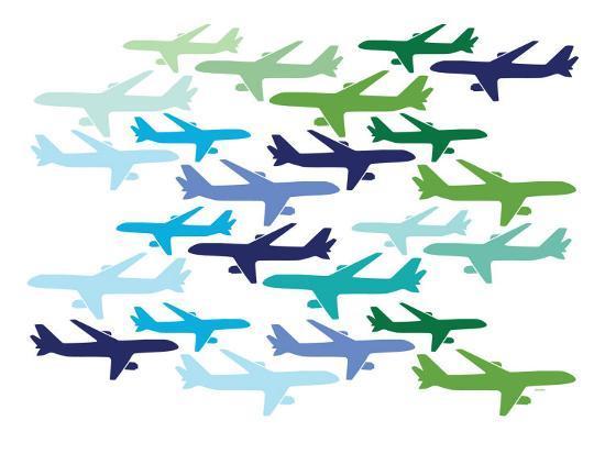 avalisa-airplane-pattern