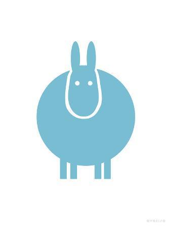 avalisa-aqua-donkey