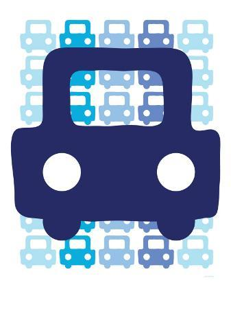 avalisa-blue-auto
