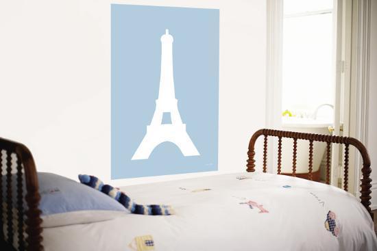 avalisa-blue-eiffel-tower