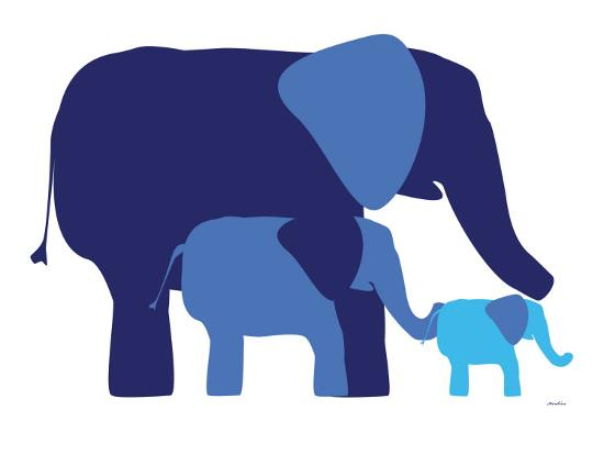 avalisa-blue-elephants