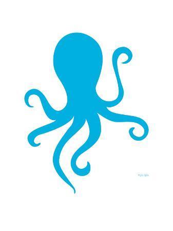 avalisa-blue-octopus