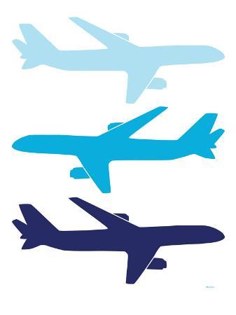 avalisa-blue-planes