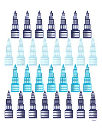 avalisa-blue-skyline