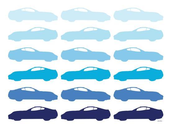 avalisa-blue-sportscar