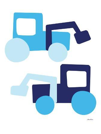 avalisa-blue-tractors