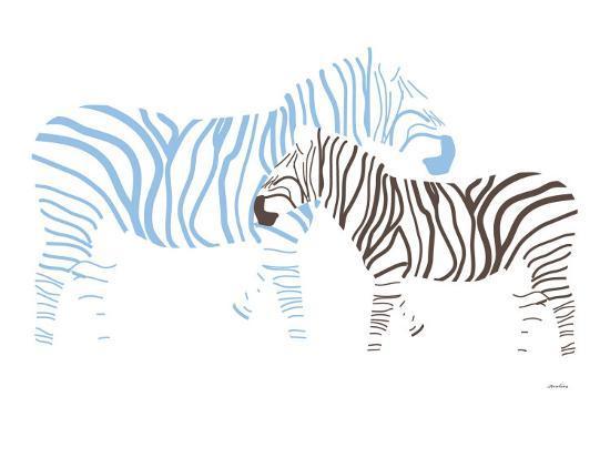 avalisa-blue-zebra
