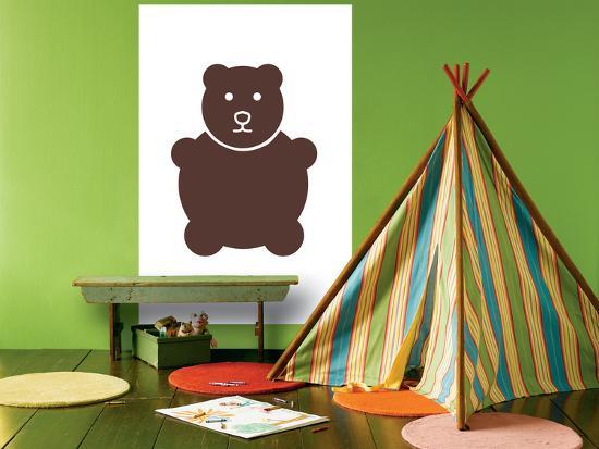 avalisa-brown-bear