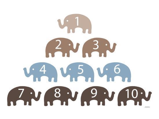 avalisa-brown-counting-elephants