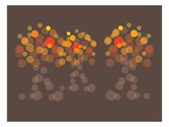 avalisa-brown-orange-wonder