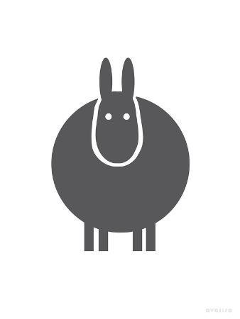 avalisa-charcoal-donkey