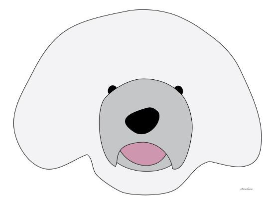 avalisa-fluffy-dog
