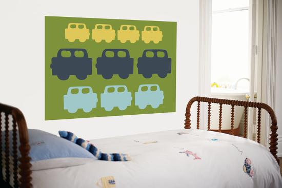 avalisa-green-cars