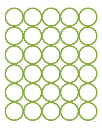 avalisa-green-circles