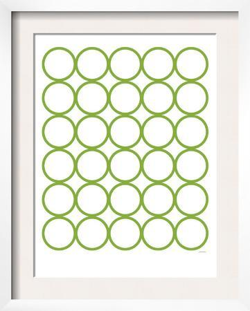 avalisa-green-circles