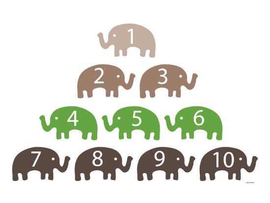 avalisa-green-counting-elephants
