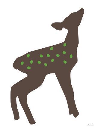 avalisa-green-fawn