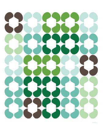 avalisa-green-quilt