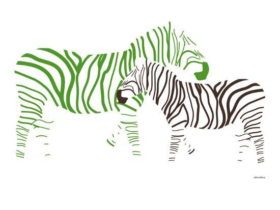 avalisa-green-zebra