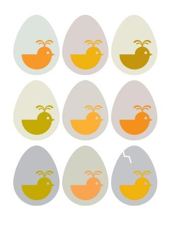 avalisa-modern-egg-hatching