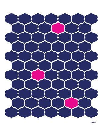 avalisa-navy-pink-trellis