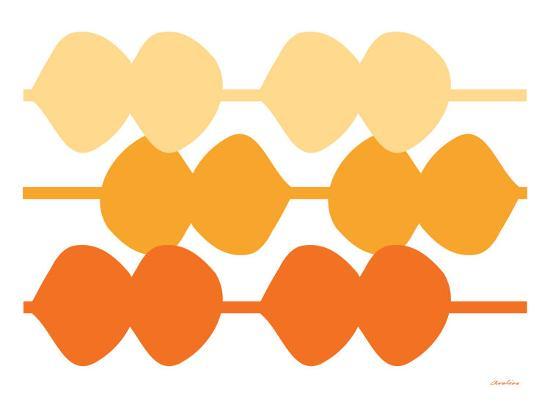 avalisa-orange-design-no-95