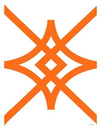 avalisa-orange-diamond