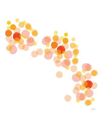 avalisa-orange-float
