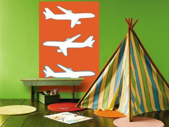 avalisa-orange-planes
