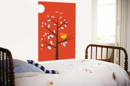 avalisa-orange-song-bird