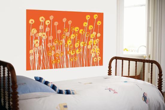 avalisa-orange-wild-flowers