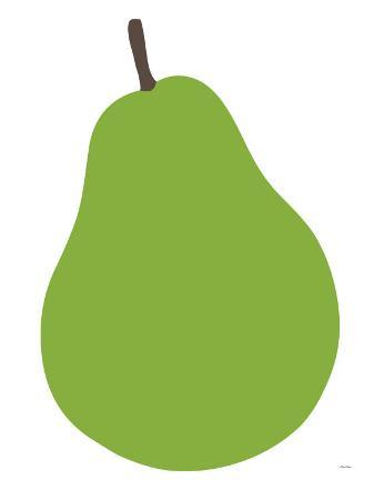 avalisa-pear